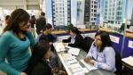 Fondo Mivivienda: Elecciones presidenciales retrasaron decisión de compra de viviendas de las familias - Noticias de ricardo arbulu