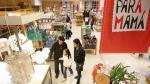 Día de la Madre: Consejos de Indecopi para comprar tu regalo y evitar publicidad engañosa - Noticias de consumidor peruano