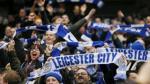 Leicester City, el terror de las casas de apuestas - Noticias de ladbrokes
