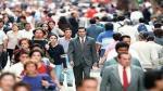 Editorial: ¡A trabajar! - Noticias de aportes independientes afp
