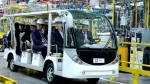 General Motors anuncia inversión de US$ 740 millones en Argentina - Noticias de mary barras