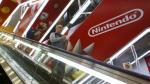 Nintendo planea llevar a Mario, Link y otros personajes al cine - Noticias de parque tematico
