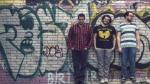 Cinco pasos para llevar una banda al extranjero - Noticias de fito espinosa