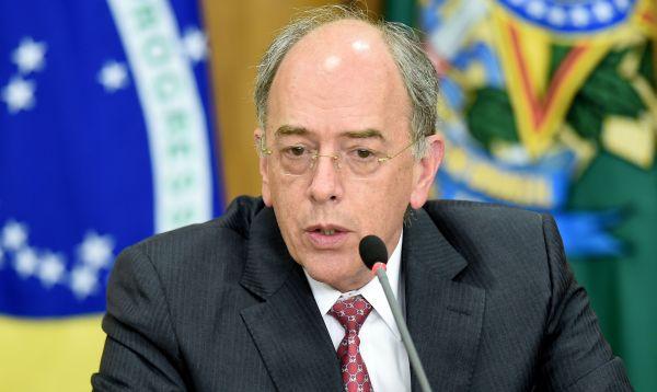 Ejecutivo y político Pedro Parente asumirá el mando de Petrobras - Noticias de empresas petroleras
