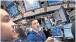 Ganancias de auríferas subirán en próximos meses e impulsarán sus acciones - Noticias de david lynch