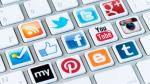 Nuevas estrategias para brillar en las redes y lograr un empleo - Noticias de oratoria