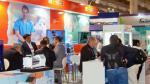 Exportadores peruanos de equipos médicos alistan su ingreso al mercado de Brasil - Noticias de cámara nacional de comercio de bolivia