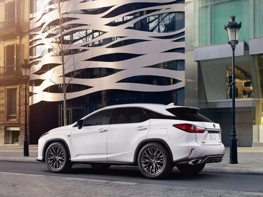 Conoce Los Mejores Autos Del 2016 Segun Consumer Reports