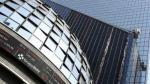 Aumenta riesgo corporativo en América Latina - Noticias de wef 2014