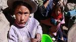 Editorial: Población vulnerable - Noticias de endes