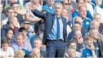 El dilema del Manchester United: el ser o no ser de los derechos de imagen de 'Mou' - Noticias de jose mourinho