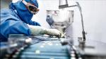 Mincetur: Exportaciones peruanas de alta tecnología repuntaron en 10% entre el 2005 y 2014 - Noticias de magaly silva
