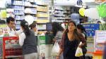 Mayores precios de anteojos y medicamentos en mayo impulsan gastos en salud, ¿por qué son más caros? - Noticias de canasta familiar