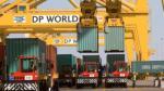 DP World construirá primer puerto de aguas profundas de Ecuador - Noticias de terremoto en ecuador