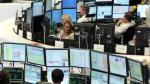 Conozca los instrumentos de mayor rentabilidad hasta mayo de este año - Noticias de indice selectivo