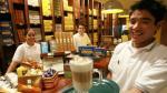 Empresa de alfajores Havanna pone fin a sequía de OPI en Argentina con emisión por US$ 11 millones - Noticias de producción de leche en perú