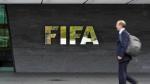 La FIFA busca dinero y amigos y encuentra a muchos en China - Noticias de inter de milán