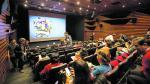 Festival de Cine de Lima proyectará más de 300 películas y documentales - Noticias de pantaleon y las visitadoras