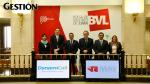 BVL: Un call center se incorpora por primera vez al MAV - Noticias de call centers
