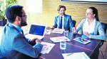 Consejos & Temas de conversación: Impulse el desempeño administrando atentamente - Noticias de empredimiento