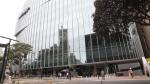 Empresas peruanas empiezan a demandar espacios de trabajo sostenibles - Noticias de pilar benavides