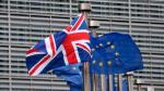 BlackRock: Preparación ante la posible salida del Reino Unido de la Unión Europea - Noticias de globalización