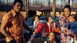 Muhammad Ali: Sus nueve hijos entran al 'ring' para pelear por herencia de US$ 80 millones - Noticias de cassius clay
