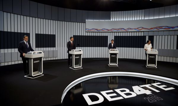 España se prepara para elegir al nuevo presidente de gobierno el 26 de junio - Noticias de españa