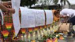 Orlando: Autor de masacre en discoteca de Estados Unidos pertencecía al Estado Islámico - Noticias de michael mccaul