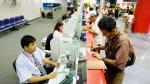 Datos sobre gastos de clientes son 'mina de oro' para los bancos - Noticias de morgan chase