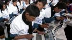 ¿Cómo la digitalización puede ayudar a la juventud de América Latina? - Noticias de apoyo consultoria