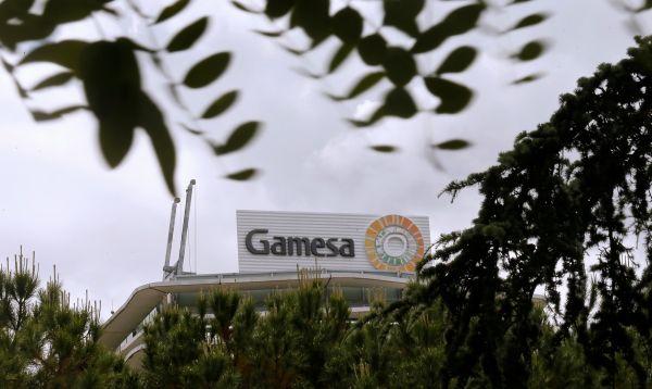 Española Gamesa y Siemens logran principio de acuerdo para fusión de activos de generación eólica - Noticias de (foto: instagram)
