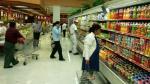 Gloria y Big Cola figuran entre las 50 marcas más consumidas por hogares de América Latina - Noticias de producción de leche en perú