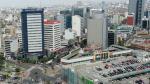 BCP y BBVA cierran primer acuerdo de recompra entre bancos en Perú - Noticias de bbva continental