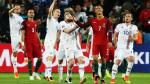 Eurocopa 2016: Hungría e Islandia son los equipos más rentables de la primera fase - Noticias de mercado de fichajes