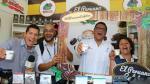 Pequeños caficultores de Satipo identifican compradores nacionales y extranjeros - Noticias de pichanaki
