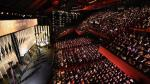 Lo que pasa en Cannes, no se queda en Cannes - Noticias de keane en lima