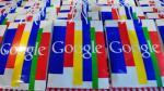 Google, el gigante que deberá responder por presunta evasión de impuestos - Noticias de evasión de impuestos de google