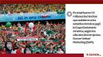 Copa América Centenario: Los datos económicos detrás del máximo torneo de fútbol continental - Noticias de copa sicilia