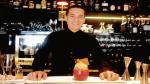 Conoce al mejor bartender del país y sus secretos para los cocteles más sabrosos - Noticias de bartender
