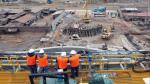 Inversión privada en Perú caerá este año pero se recuperará en 2017, afirma Scotiabank - Noticias de scotiabank