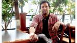 Diego Muñoz: el chef nómada que recorre el mundo en busca de sabores - Noticias de diego munoz