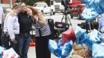 Nuevo tiroteo en Estados Unidos provoca la muerte de tres personas - Noticias de joseph angeles