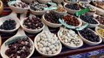 Exportaciones de legumbres peruanas crecieron 55% en los primeros cinco meses del año - Noticias de juan manuel benites