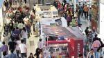 Consumidores peruanos son menos fieles a las marcas en temporada de Fiestas Patrias - Noticias de estudios multiclientes