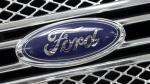 Ford invierte en startup que hace mapas para coches autónomos - Noticias de jerry hall