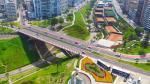 Estas son las principales obras de infraestructura del distrito de Miraflores - Noticias de jorge munoz wells