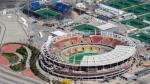 Río 2016: Perú está entre los 16 países que más entradas han comprado para los JJ.OO. - Noticias de polos deportivos