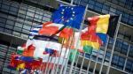 UE demanda a China en la OMC por restricciones a exportación de materias primas - Noticias de michael froman