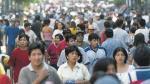 Siete de cada 10 peruanos ven necesario bajar tasa de IGV en un punto - Noticias de luis fernando alegria
